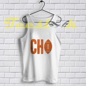 Tank Top Chicago Bears