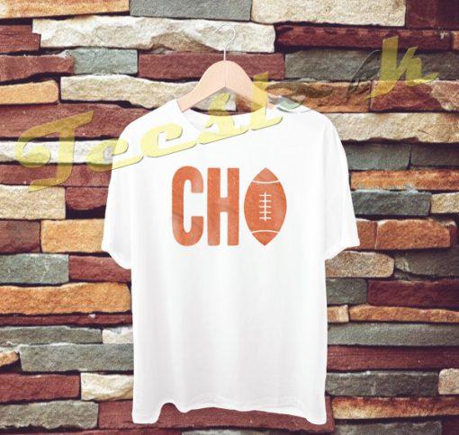 Chicago Bears tees shirt