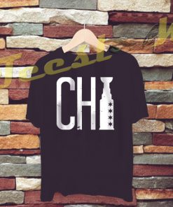 Chicago Blackhawks tees shirt
