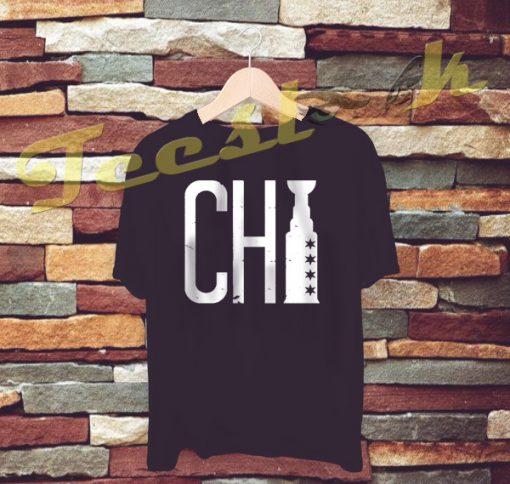 Chicago Blackhawks tees shirt