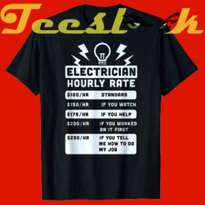 Electrician Hourly Rate 300x300 - Home