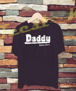 Fathers Day Gift DADDY