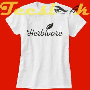 Herbivore 300x300 - Home
