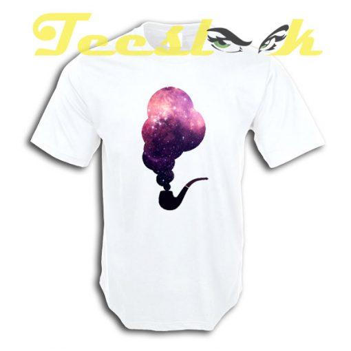 Birth of Stars tees shirt