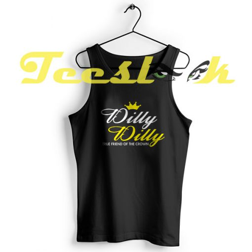 TankTop DILLY DILLY