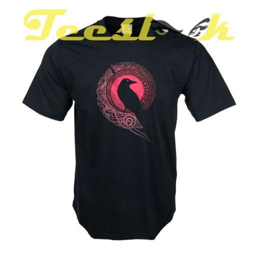 Bigfoot Hide N Seek Champion tees shirt