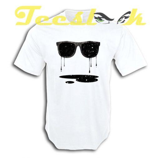 Expand Your Horizon II tees shirt