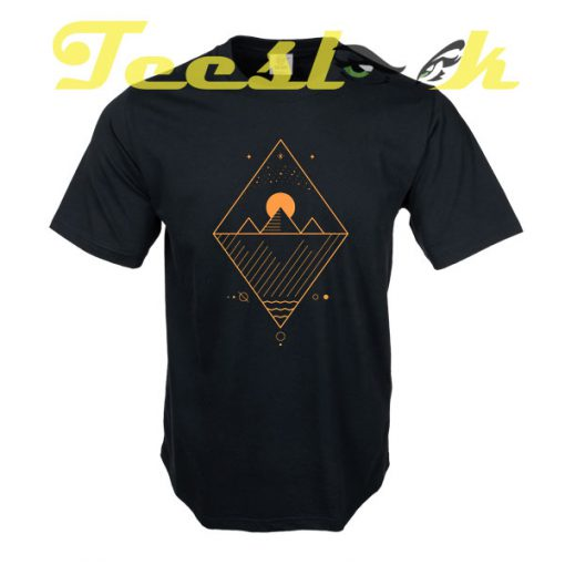 Osiris tees shirt