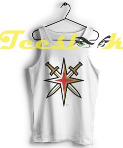 Tank Top Vegas Golden Knights