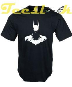 Batman tees shirt