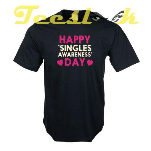 Funny Valday tees shirt