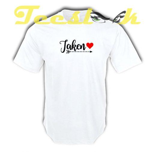 Valentines Gift tees shirt