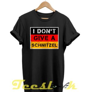 Germany Gift tees shirt