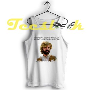 Tank Top Tyrion Lannister