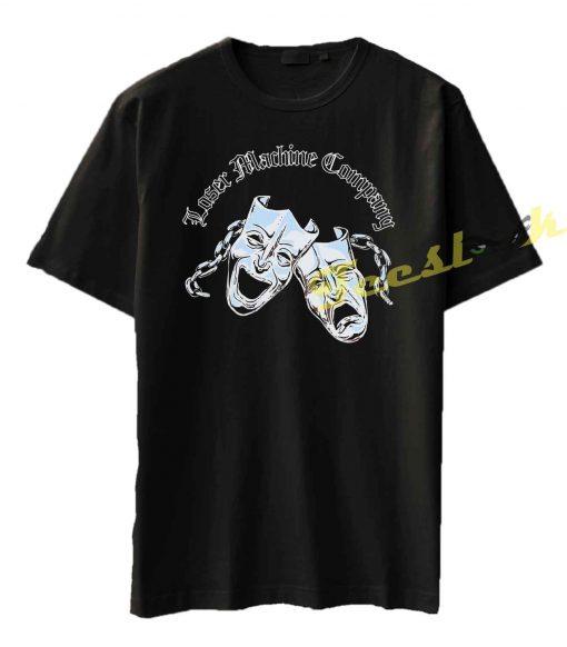 Loser Machine Theatrics Tee shirt