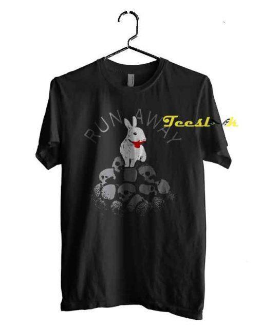 Run Away Tee shirt